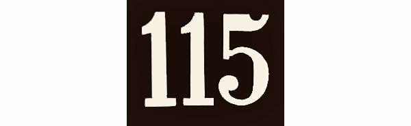 115_bearbeitet-1