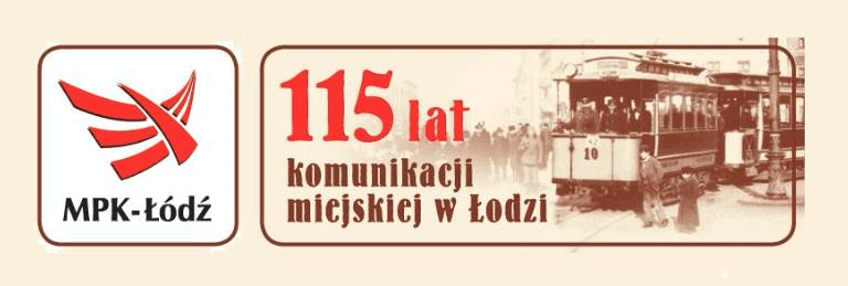 Bildschirmfoto 2013-12-18 um 21.00.55