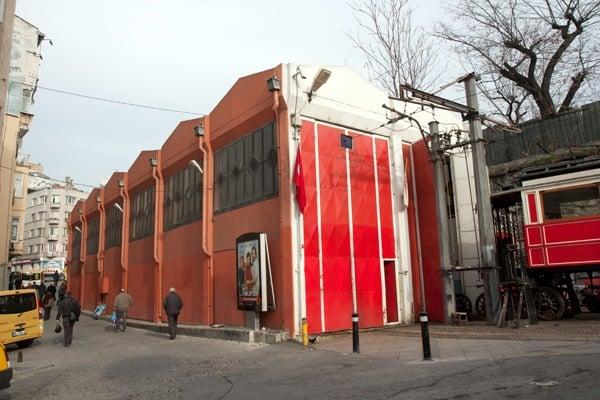 depot Kopie