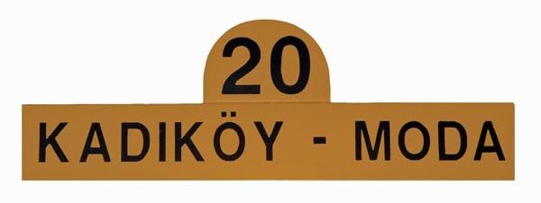moda-20
