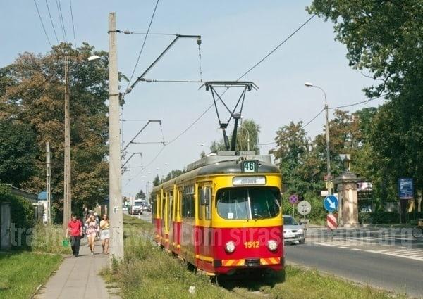 lars-richter-1512-lodz-2014-08-29-11-42-19b