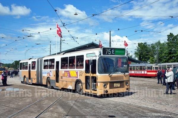 bus801