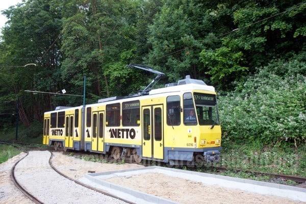 wehmingen6016