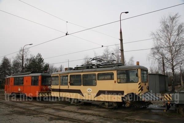 2008-03-20-07-50-img_7710