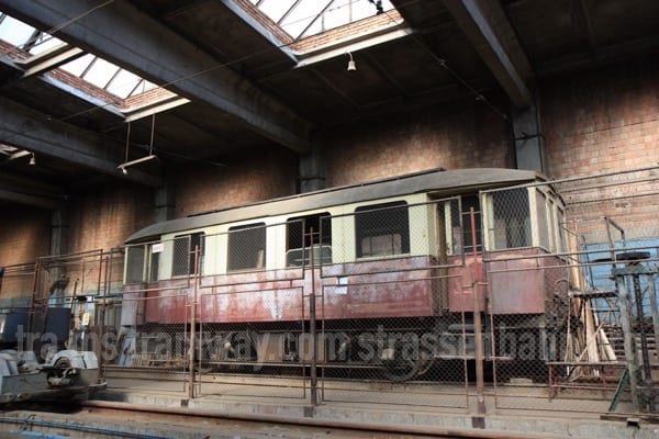 2009-09-19-08-45-15-img_9382
