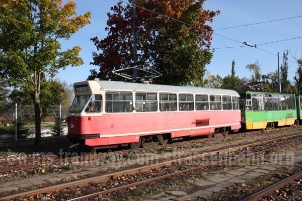 2009-10-09-09-02-16-img_0057