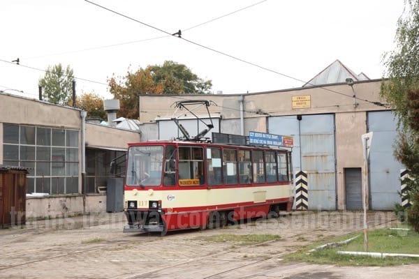2009-10-10-12-27-56-img_0969