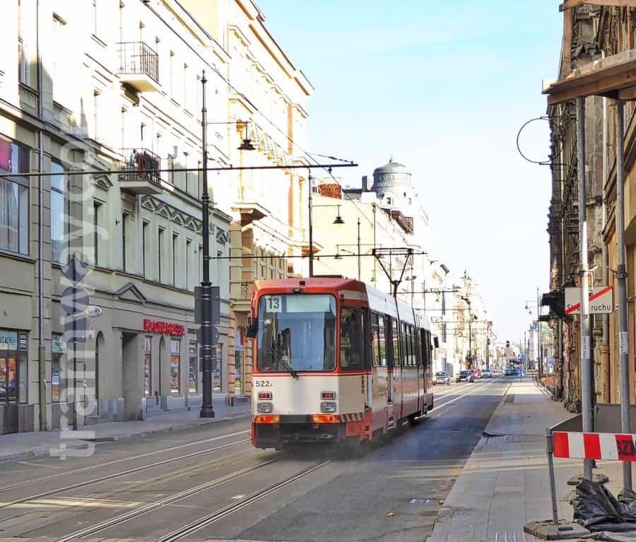 0522 piotrkowska