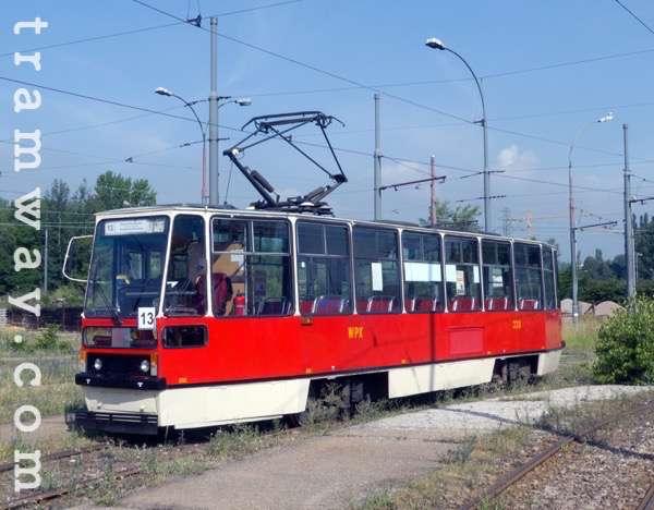 ts338
